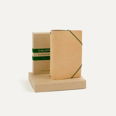 Portfolio - N°2 Vert