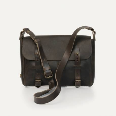 Sac Forestier Janis - Expresso