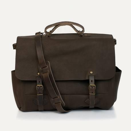 Executive Postman bag 48h Irving -  Kenya