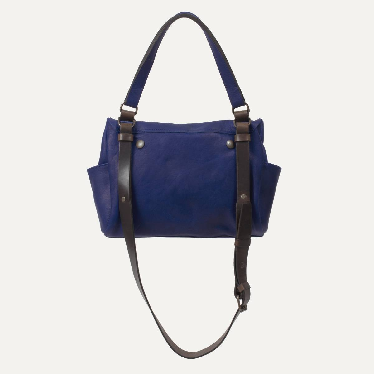 June bag - Blue (image n°3)