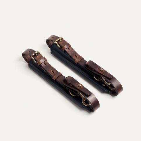 Bretelles sac à dos - Flux