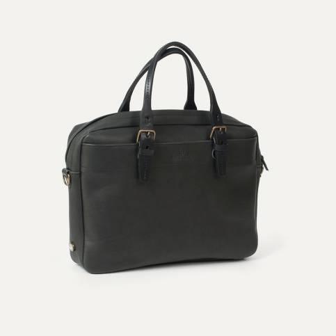 Business bag Folder - Black