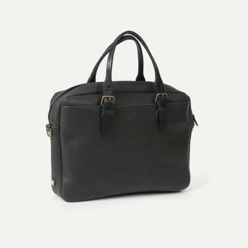 Sac business Folder - Noir