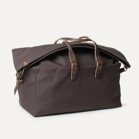 Cabine Travel bag - Brown