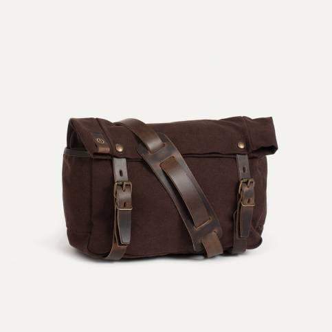 Gibus tool bag - Brown