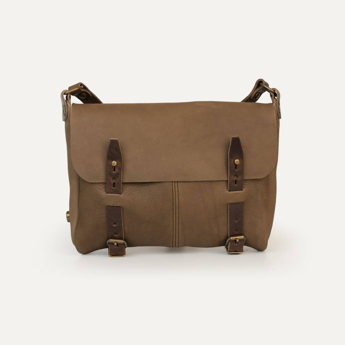 Forester bag Janis - Taupe (image n°5)