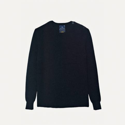 Jack Sweater - Navy