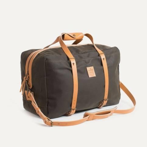 Bag BDC x KANN Design - Khaki