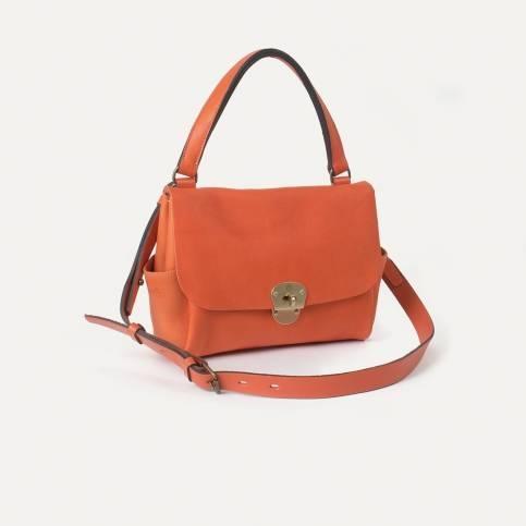 June bag - Pimento