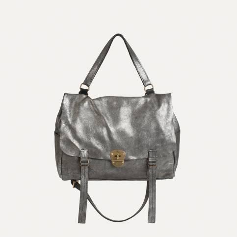 Coline bag - Black Fiera