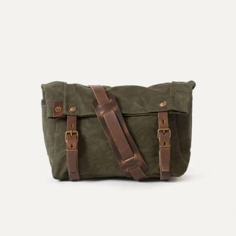 Gibus tool bag - Dark Khaki