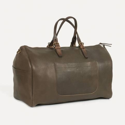 Hobo Travel bag - Smog