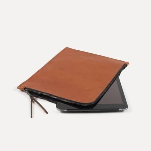 Protection iPad Joe - Pain Brûlé