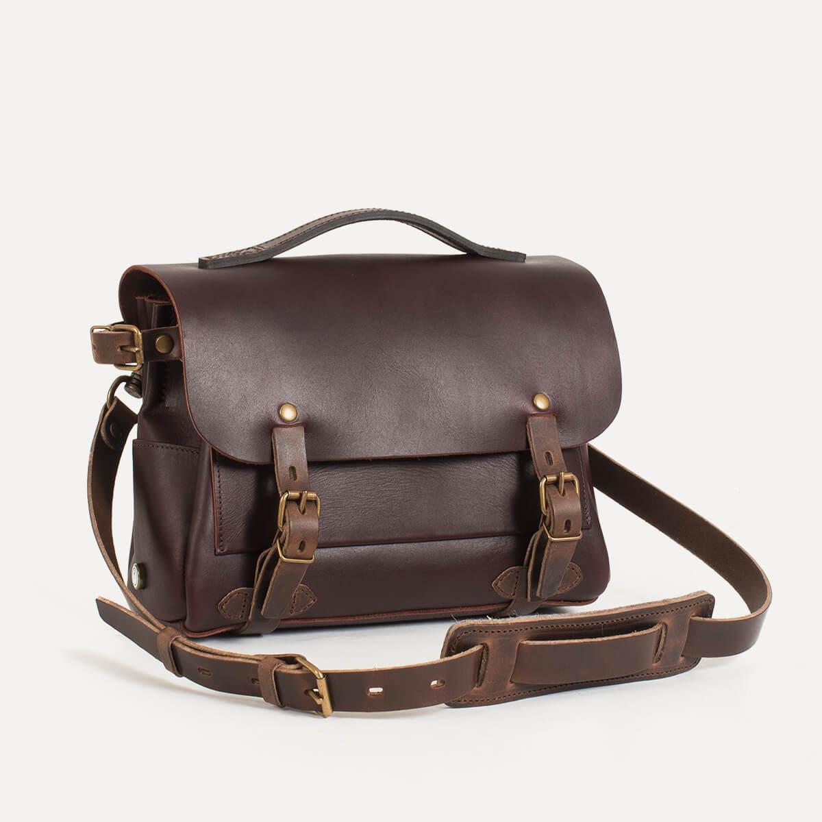Eclair Postman bag  1255c1f816c9f