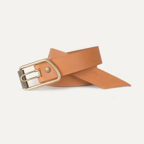 Belt Maillon - Natural