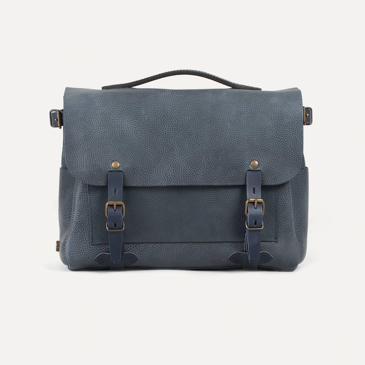 Men s Laptop Bags  9cdc39ca8f8b6