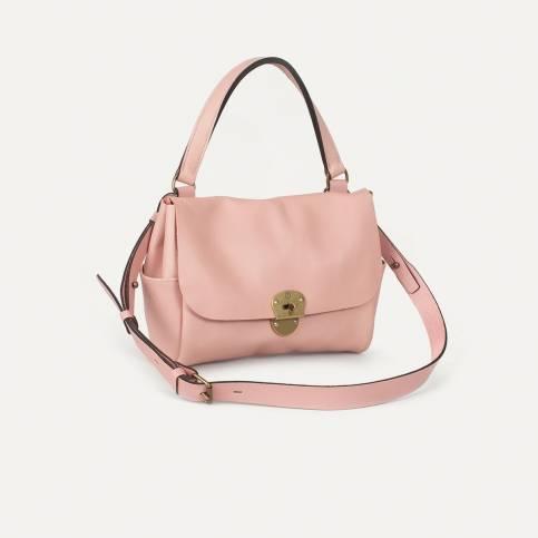 June bag - Powder pink