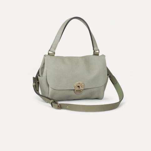 June bag - Ocean