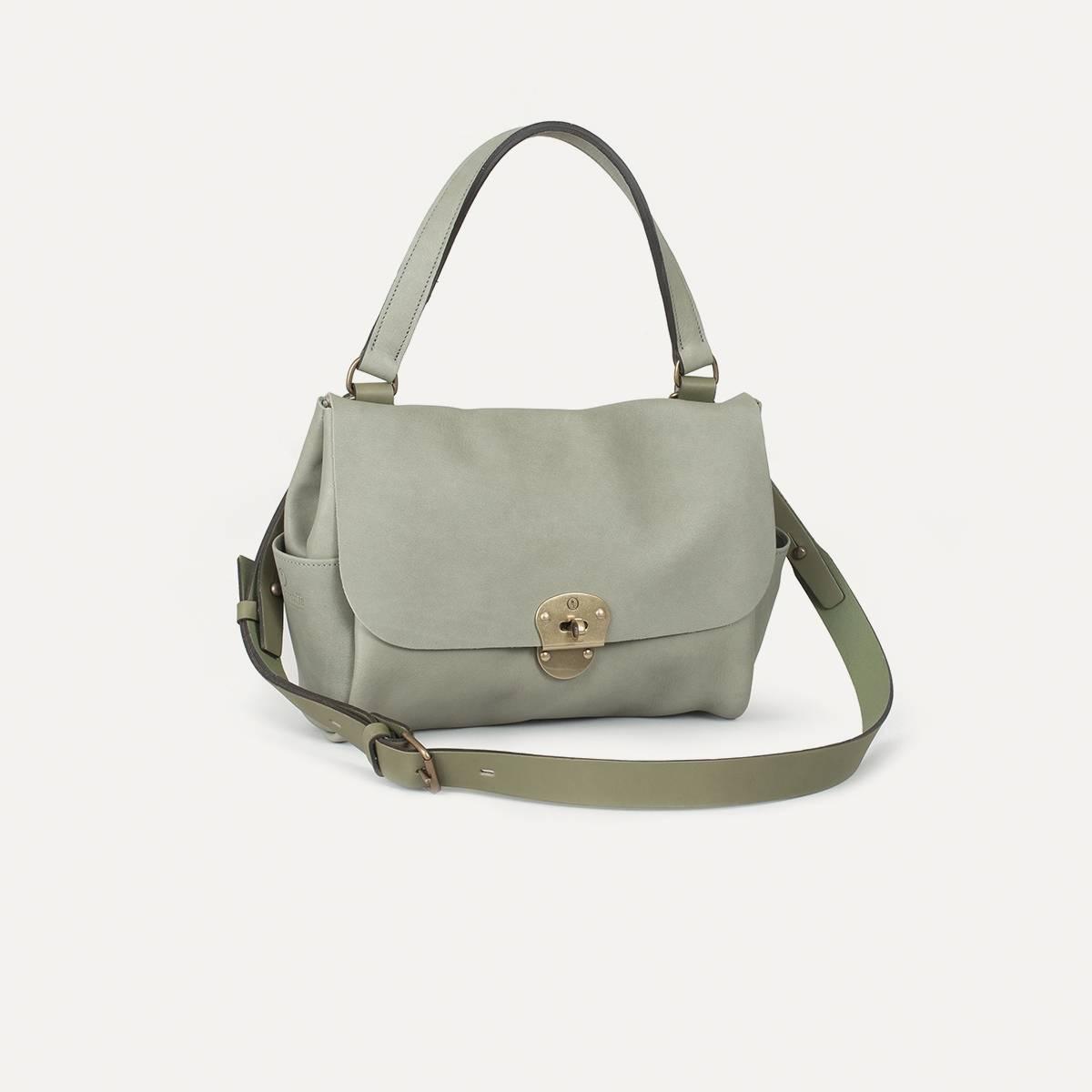 June bag - Ocean (image n°2)