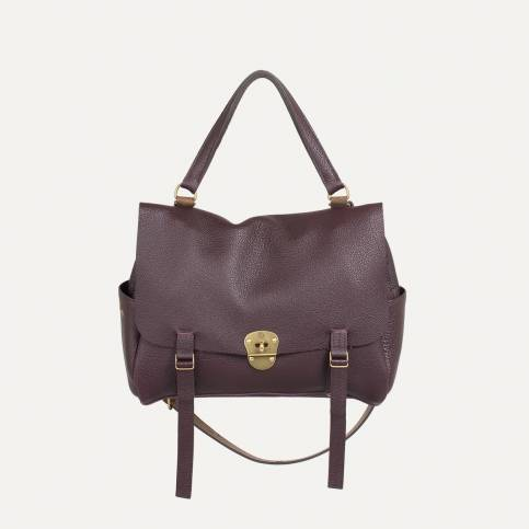 Sac Coline M - Betterave