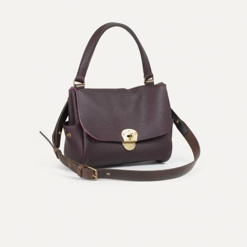 June bag - Beet