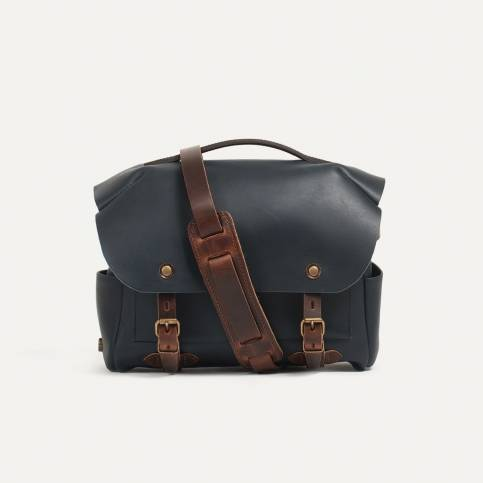 Bologne BDC Camera Bag S