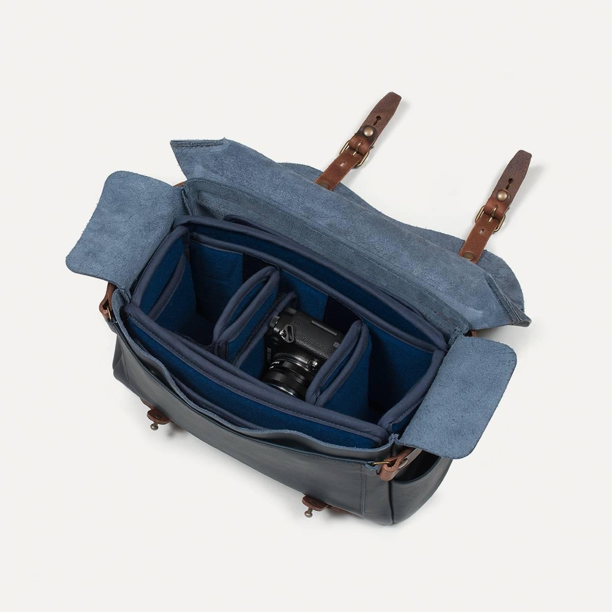 Bologne BDC Camera Bag S (image n°4)