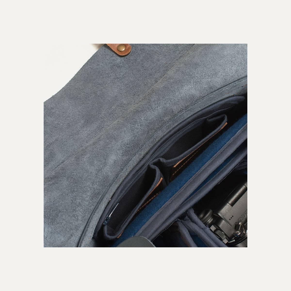 Arles BDC Camera Bag L  (image n°6)