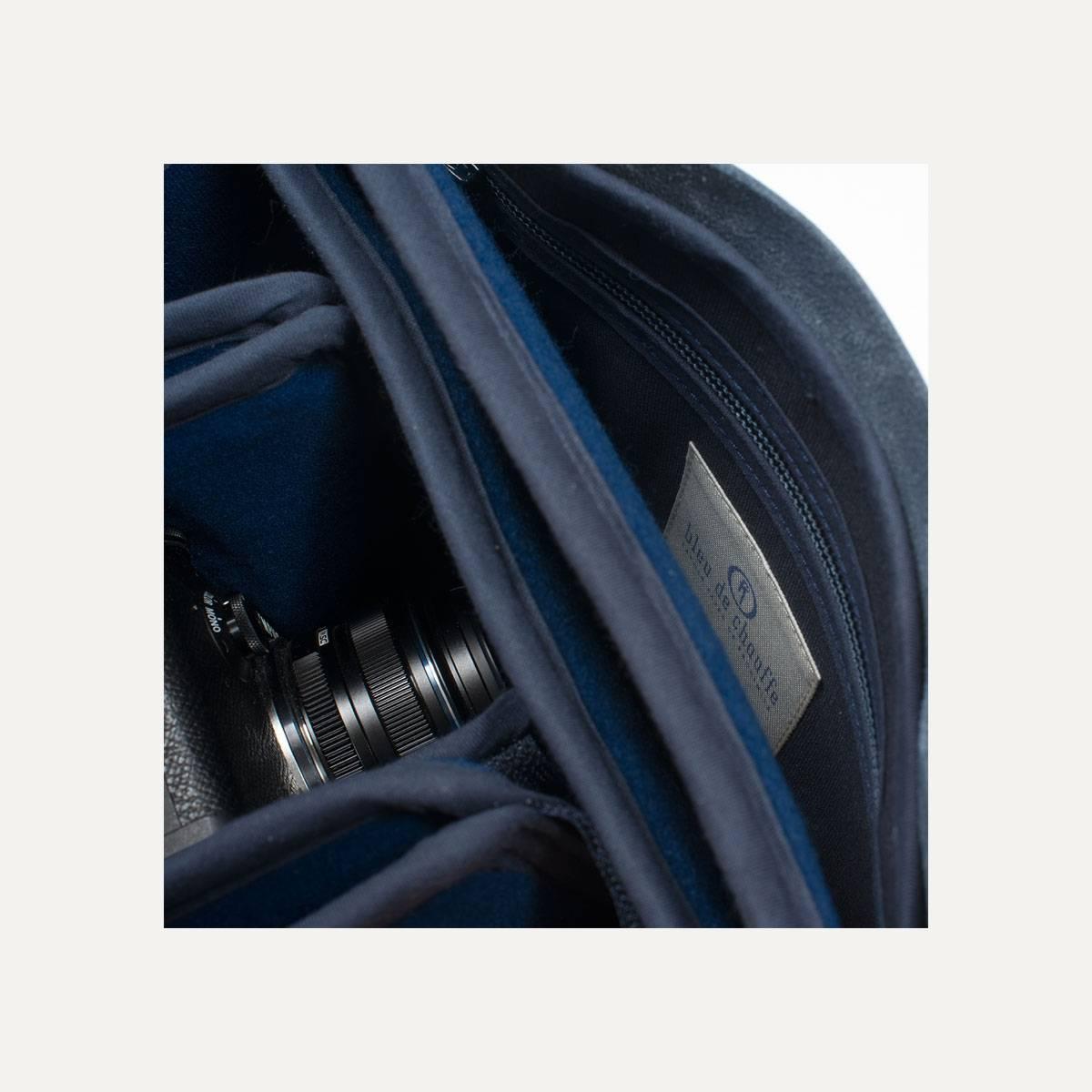 Arles BDC Camera Bag L  (image n°8)