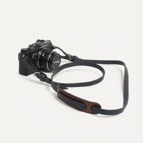 Camera Strap - Giraud