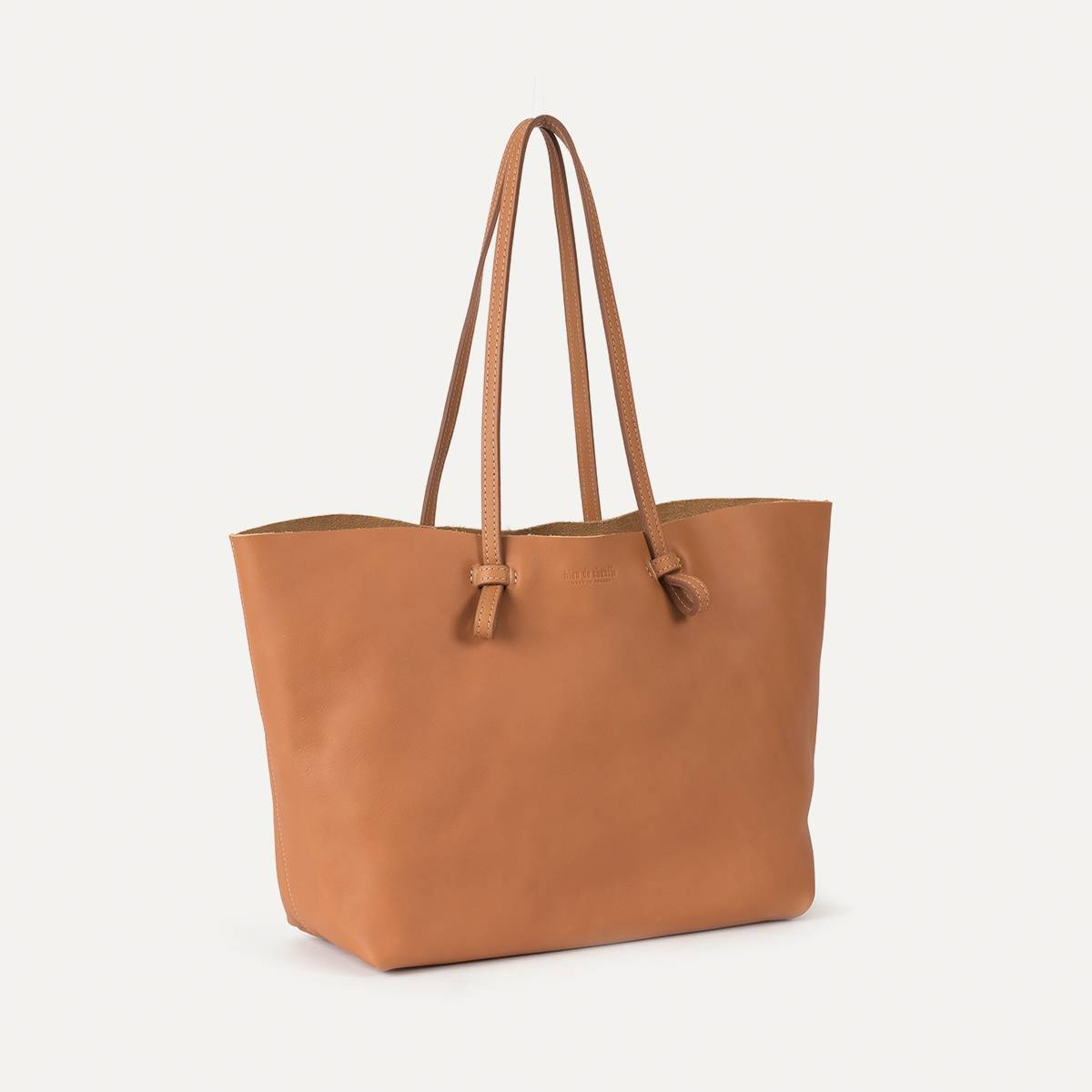 Joy Tote bag M - Honey (image n°2)