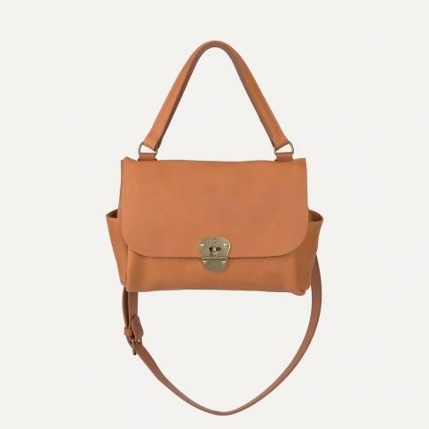 June bag - Honey