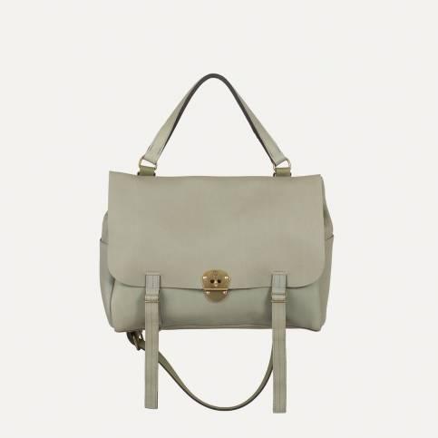 Coline bag M - Ocean