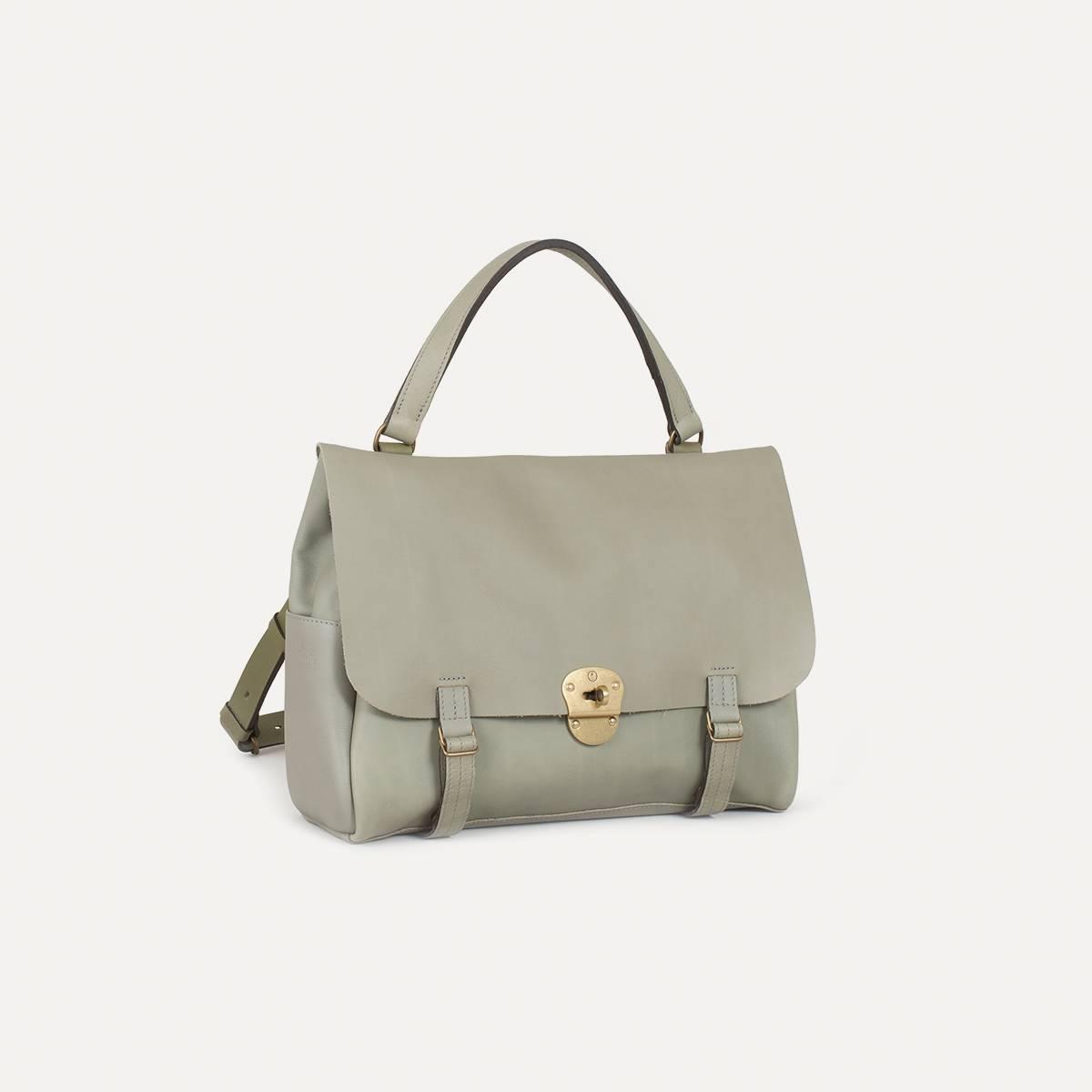 Coline bag M - Ocean (image n°2)