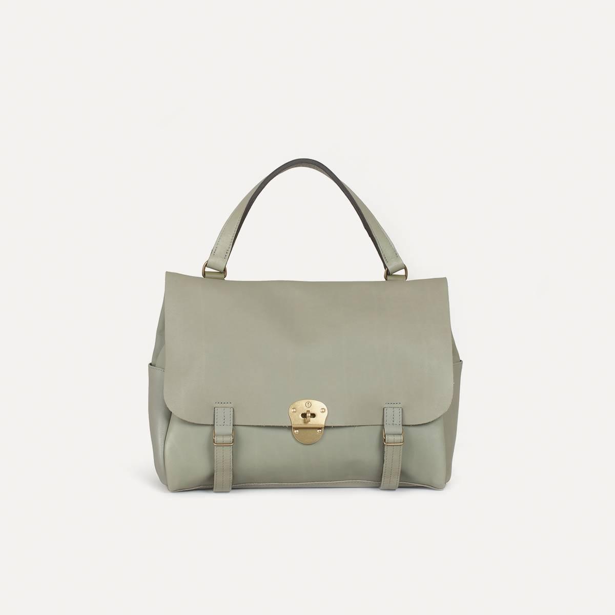 Coline bag M - Ocean (image n°5)