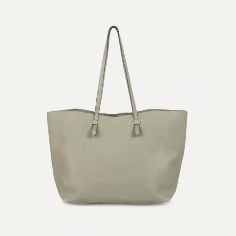 Joy Tote bag M - Ocean