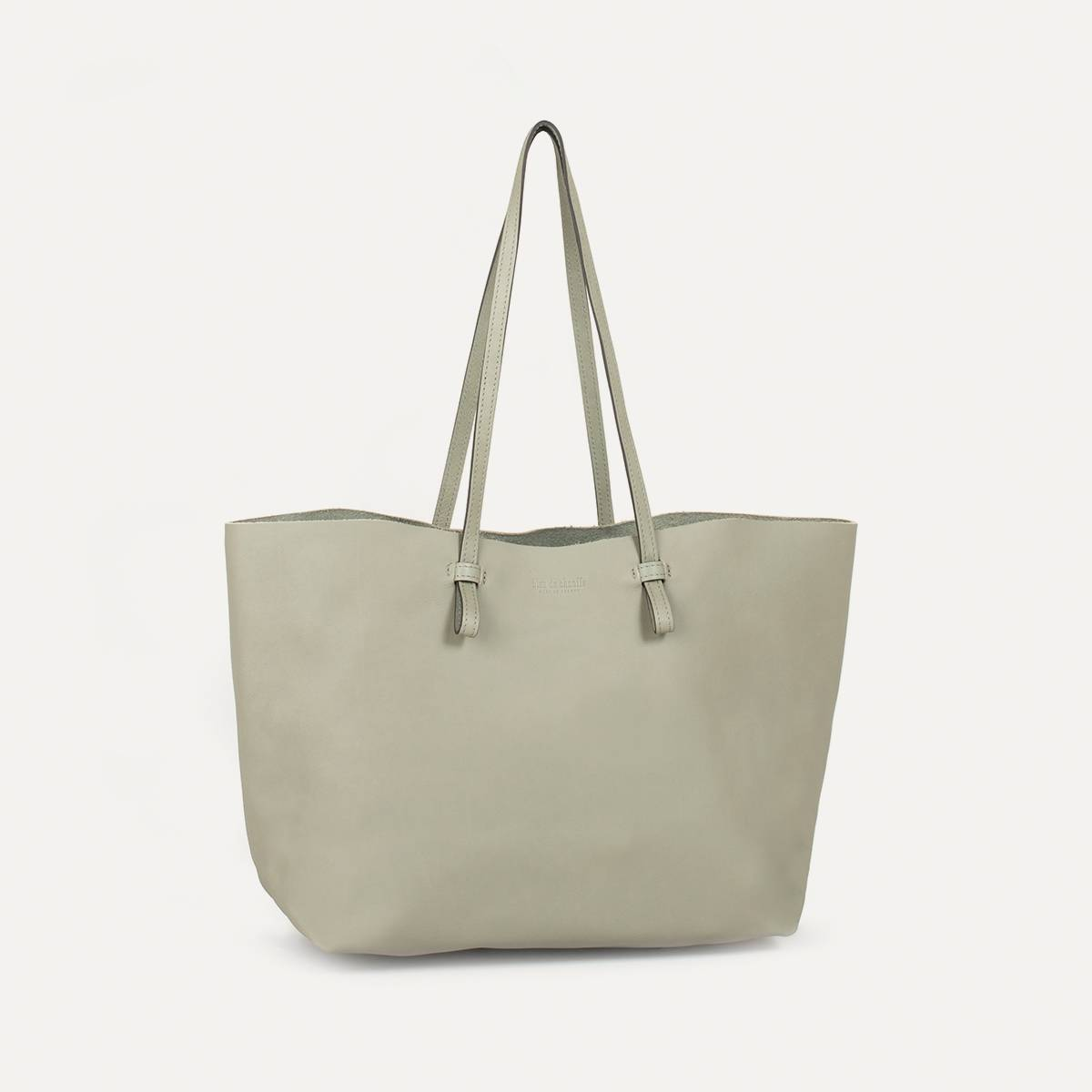 Joy Tote bag M - Ocean (image n°2)