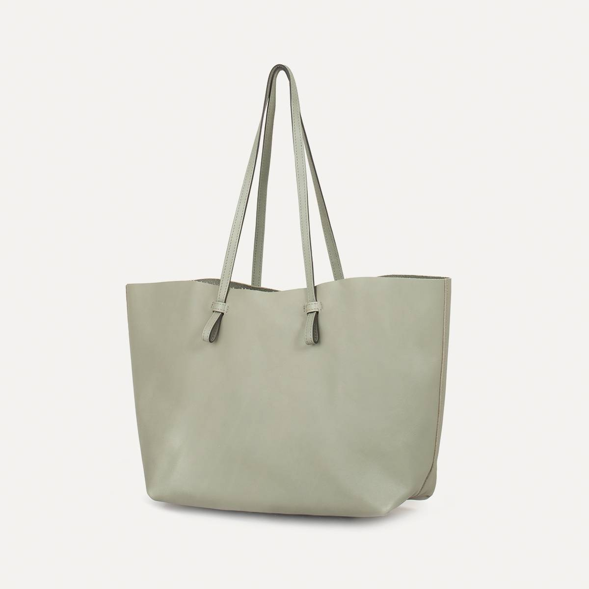 Joy Tote bag M - Ocean (image n°3)