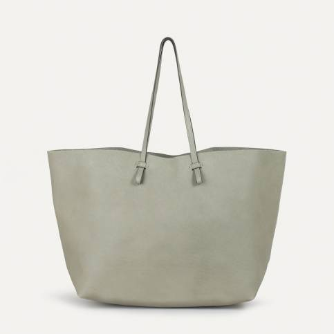Joy Tote bag L - Ocean