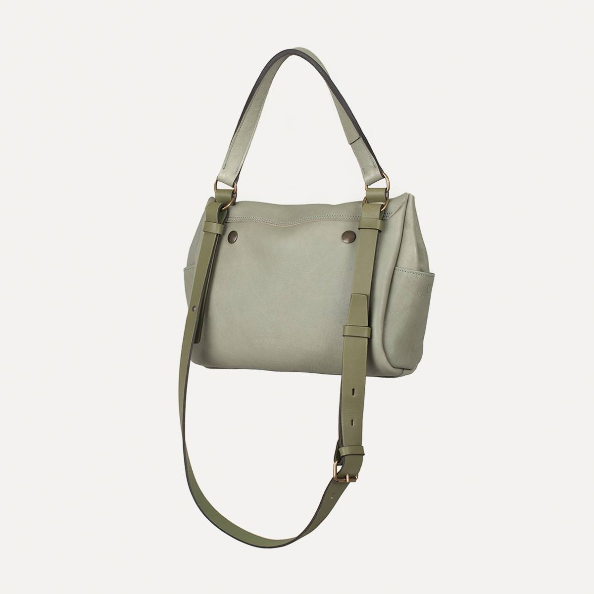 June bag - Ocean (image n°4)