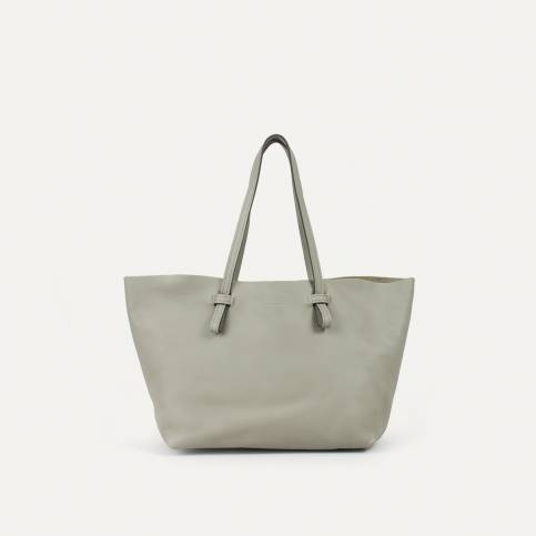 Joy Tote bag S -  Ocean