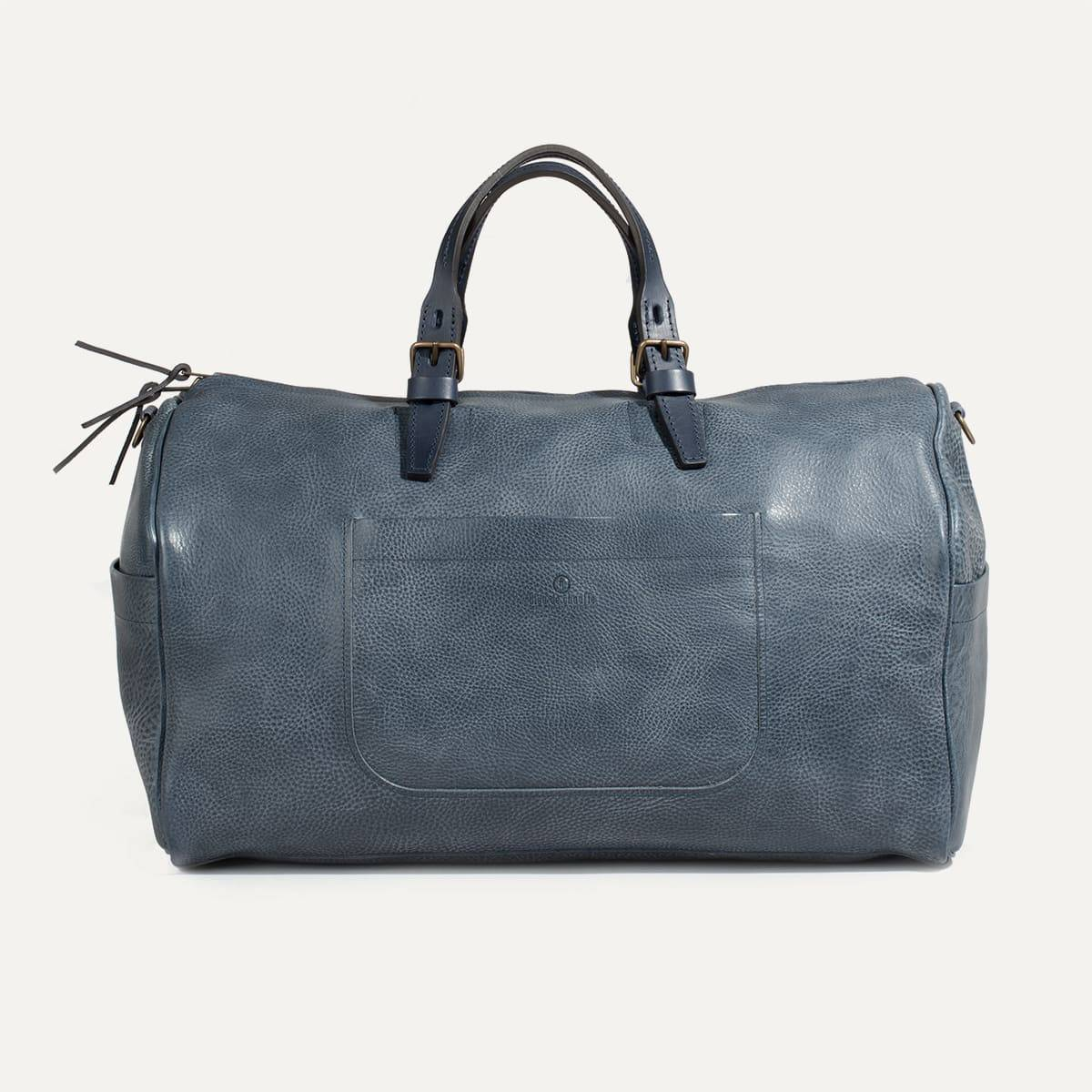 Hobo Travel bag - Indigo (image n°2)
