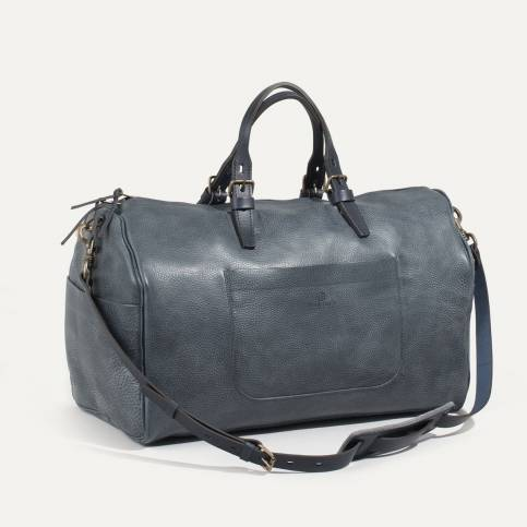 Hobo Travel bag - Indigo
