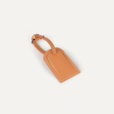 Porte Etiquette Label - Naturel