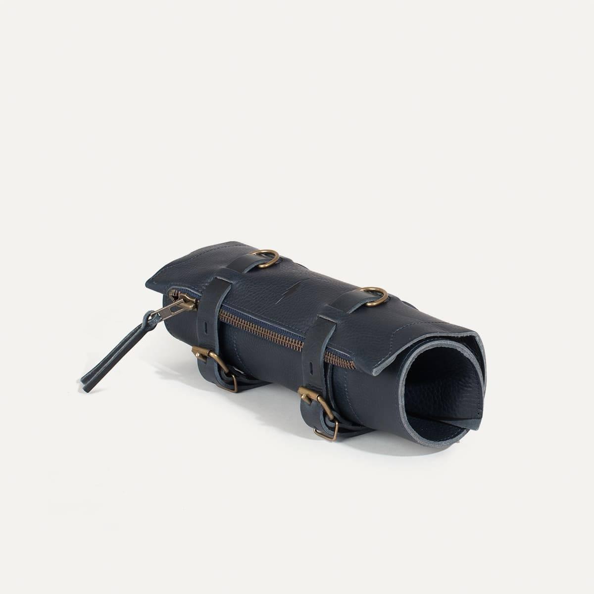 Tool Roll Blitz - Navy (image n°1)