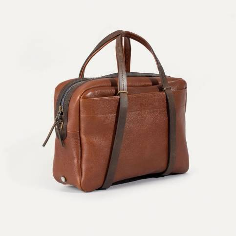 Business bag Report - Ducale