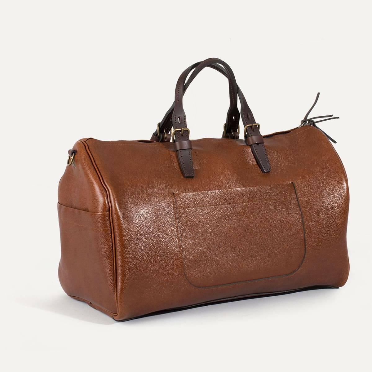 Hobo Travel bag - Ducale (image n°3)
