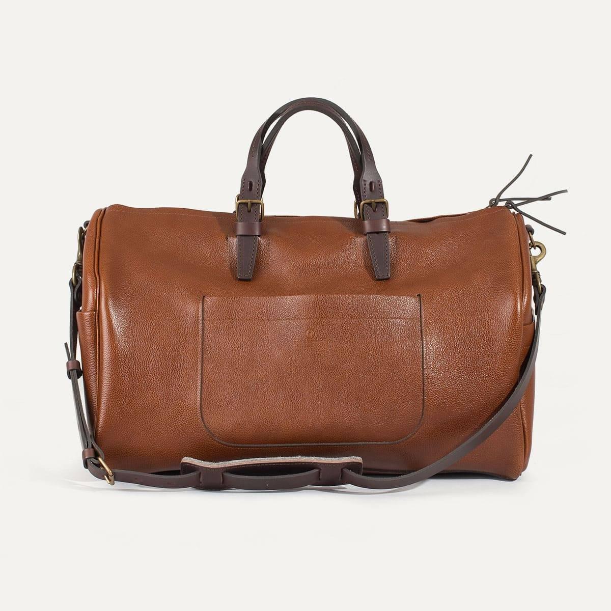 Hobo Travel bag - Ducale (image n°1)