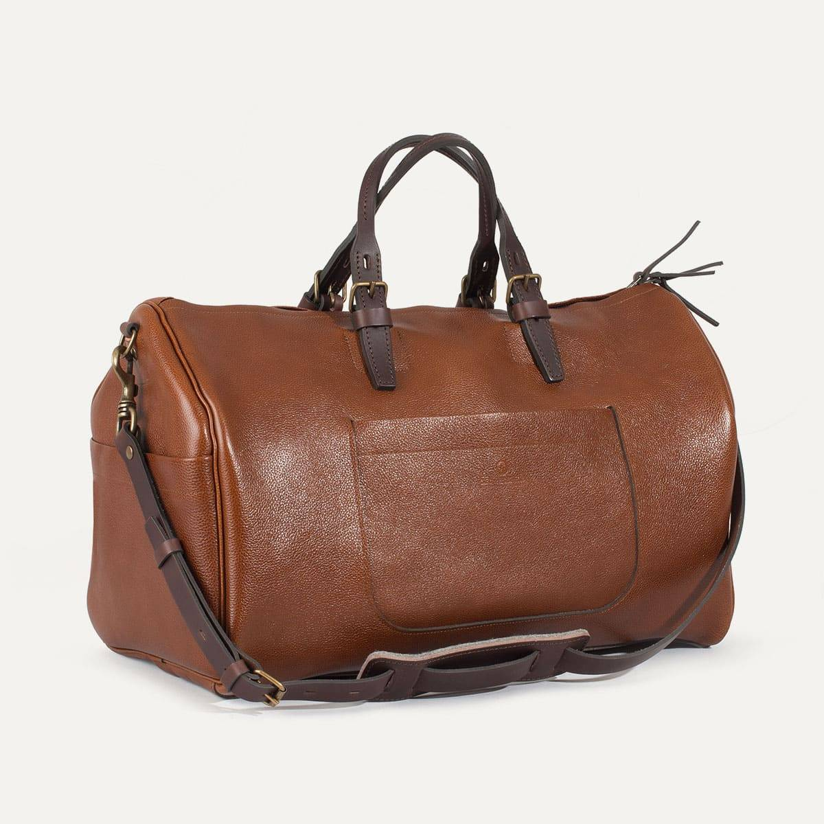 Hobo Travel bag - Ducale (image n°2)