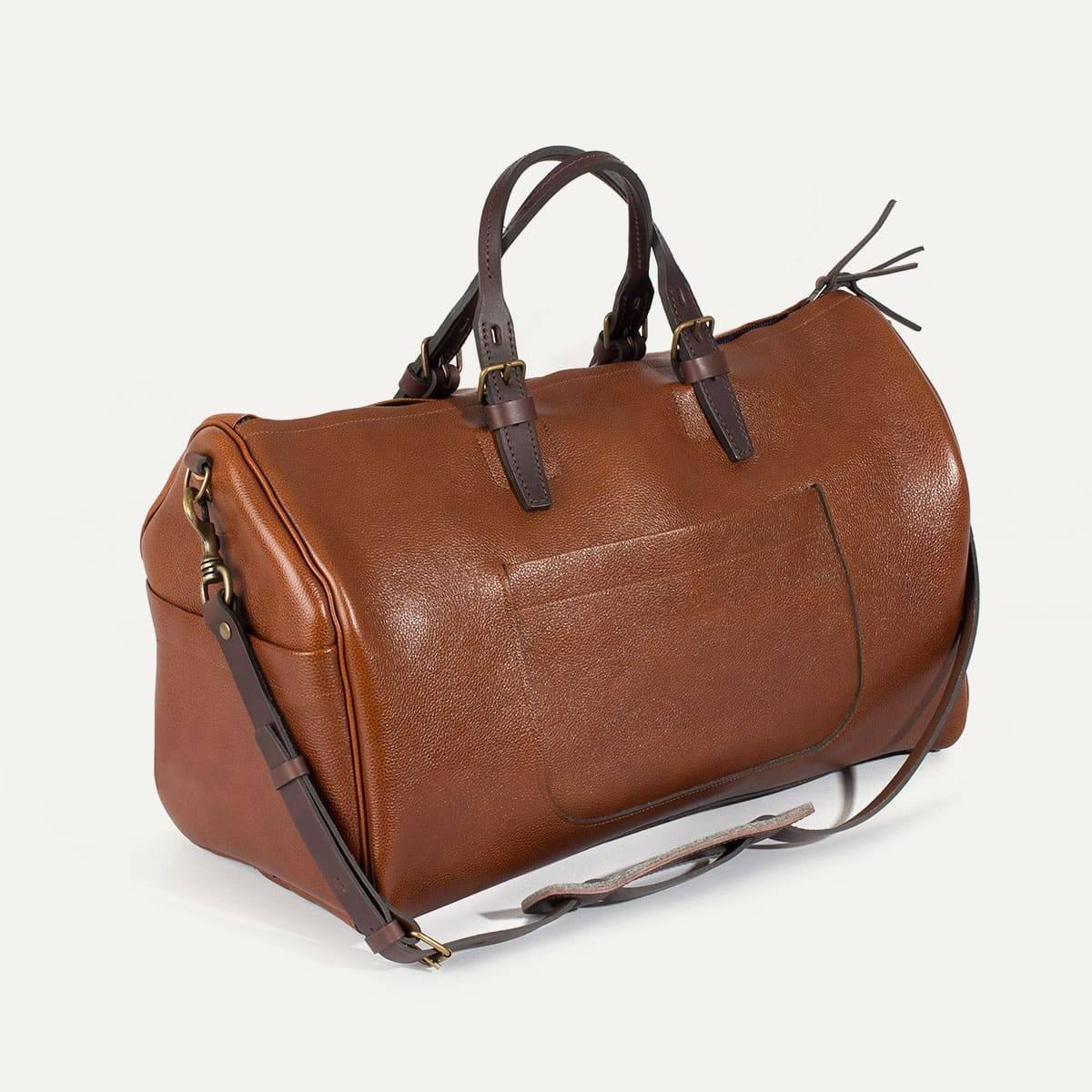 Hobo Travel bag - Ducale (image n°4)